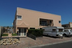 For Sale Zeekoevlei R1.49m