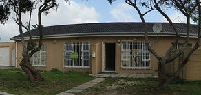 For Sale Zeekoevlei Two x 3 Bedroom homes R1,399,000