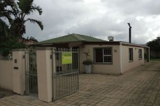Bishop Lavis For Sale R649,000